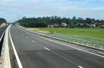 Khánh thành tuyến cao tốc hơn 34.000 tỷ ở miền Trung vào ngày 2/9
