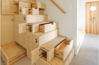 20 ý tưởng thiết kế nhà nâng tầm tổ ấm của bạn