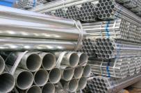 Thái Lan điều tra chống bán phá giá ống dẫn sắt thép có xuất xứ từ Việt Nam