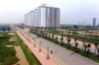 Sắp khánh thành đường trục phía Nam Hà Nội 5.000 tỷ đồng nối 4 quận, huyện