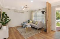 6 cách tiết kiệm giúp nâng giá bán ngôi nhà