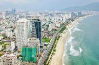 Giảm thời gian giải quyết hàng loạt thủ tục đất đai tại Đà Nẵng