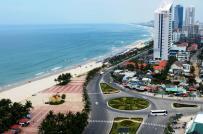 Đà Nẵng quy định giá đất tái định cư ở đường 5,5m tại một số khu vực