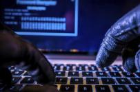 Tin tặc tấn công các giao dịch bất động sản ở Mỹ