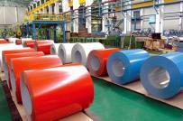 Indonesia dừng điều tra chống bán phá giá tôn màu nhập khẩu từ Việt Nam