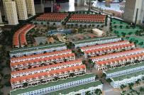 Khai trương tuyến phố thương mại Center Park – nơi vượng phát cho người thượng lưu