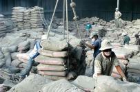Xi măng Việt Nam có thể sẽ bị sẽ áp dụng biện pháp tự vệ tại Philippines