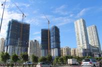 Những yếu tố kinh tế thúc đẩy sự phát triển của thị trường địa ốc cuối năm