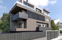 10 mẫu biệt thự đa dạng về phong cách kiến trúc, kinh phí dưới 1,5 tỷ đồng