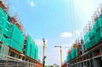 Tp.HCM yêu cầu kiểm soát chặt tình trạng chuyển nhượng dự án BĐS nhằm trục lợi