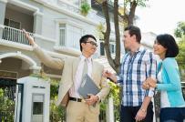 Người nước ngoài có được mua nhà của cá nhân người Việt Nam bán không?