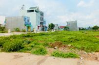Cá nhân được thuê đất Nhà nước để xây nhà cho thuê hay không?