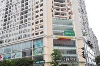 Hà Nội đang có 71 chung cư xảy ra tranh chấp