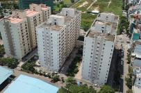 Kiến nghị chuyển đổi nhà tái định cư sang nhà ở xã hội