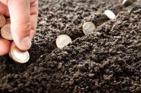 Trả nợ tiền sử dụng đất quá hạn theo giá thời điểm nào?