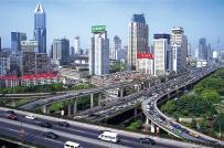 Trung Quốc: Người dân phản đối chủ đầu tư giảm giá bán nhà
