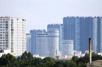 HoREA đề xuất căn hộ phải có diện tích sử dụng tối thiểu không nhỏ hơn 25m2