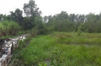 Điều kiện chuyển mục đích sử dụng đất nông nghiệp lên đất thổ cư