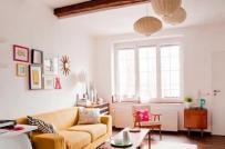 6 lỗi cơ bản cần tránh khi trang trí nhà cửa
