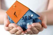 Tp.HCM điều chỉnh mẫu nhà khu nhà ở diện tích 6,8915 ha tại phường Thảo Điền