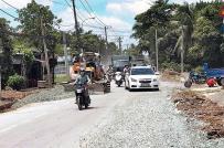 Có được bồi thường khi mở rộng đường, hành lang giao thông hay không?