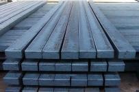 Tiếp tục áp thuế tự vệ đối với phôi thép, thép dài nhập khẩu vào Việt Nam