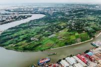 """Tp.HCM: Người dân tại dự án """"treo"""" Bình Quới - Thanh Đa được phép sửa chữa nhà cửa"""