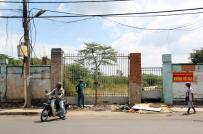 Đồng Nai chuẩn bị đấu giá 17 khu đất ở Trảng Bom và TP. Biên Hòa