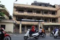 Hà Nội nghiêm cấm giữ lại trụ sở cũ cho thuê, cho mượn khi chưa được phép