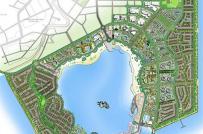 Tp.HCM muốn xây sân golf Cần Giờ quy mô 135 ha
