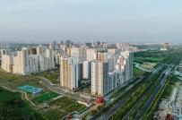 Kiến nghị chia nhỏ nhà tái định cư tại Tp.HCM để đấu giá bán lẻ
