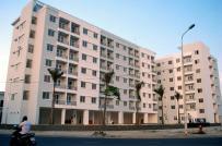 Đà Nẵng quy định rõ những đối tượng được mua, thuê, thuê mua nhà ở xã hội