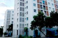 Đà Nẵng yêu cầu chấn chỉnh việc sử dụng chung cư Nhà nước trên địa bàn thành phố