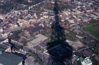 Địa ốc Nhật Bản: Nhiều ngôi nhà ở vùng nông thôn đang được bán với giá bằng 0