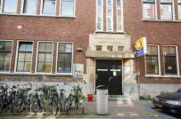 Hà Lan nghiêm cấm việc cho du khách thuê nhà qua Airbnb