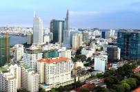 Xu hướng đi thuê nhà ngày càng phổ biến tại Việt Nam