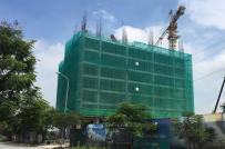 Hà Nội: Nhà ở xã hội ế ẩm vì xa trung tâm