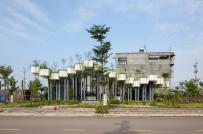 Nhà triển lãm độc đáo ở Bắc Giang nổi bật trên báo Mỹ