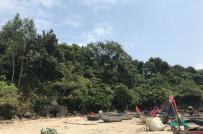 Xem xét khởi động lại dự án Nam Ô ở Đà Nẵng