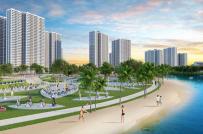 Bức tranh toàn cảnh thị trường nhà ở Việt Nam năm 2018 và triển vọng trong năm 2019