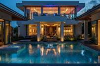 Đột nhập khu nghỉ dưỡng tốt nhất thế giới ở Thái Lan, giá 3,5 tỷ mỗi tuần