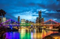 Australia cưỡng chế bán những ngôi nhà do người nước ngoài mua trái phép