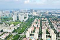 5 xu hướng tác động mạnh tới thị trường địa ốc Việt năm 2019