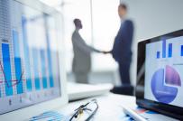 Khi nào thì công ty bất động sản được coi là có vốn đầu tư nước ngoài?