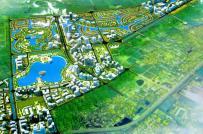 Hà Nội duyệt quy hoạch chi tiết khu đô thị rộng 13,42 ha ở quận Long Biên