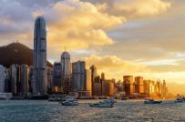 Chính quyền Hồng Kông tiếp nhận đơn mua nhà giá rẻ đầu tiên vào tháng 1/2019