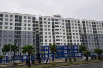 Người mua nhà ở xã hội An Trung 2 (Đà Nẵng) không được chuyển nhượng trong 5 năm