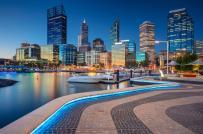 Bất động sản cao cấp Australia có thể tăng giá trong năm 2019