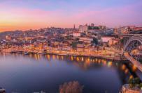 Thiếu hụt nguồn cung, bất động sản nhà ở Bồ Đào Nha tăng giá
