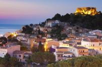 Thị trường bất động sản Tây Ban Nha sẽ tiếp tục sôi động trong năm 2019